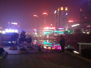 weifang_by_night